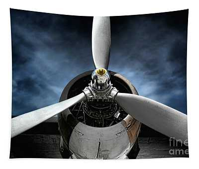 Air Force Wall Tapestries