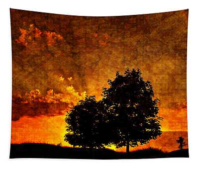 The Promise Overlay Version Tapestry