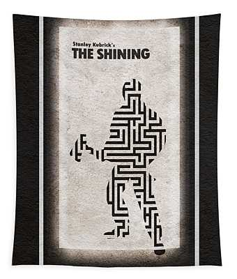 The Shining Tapestry