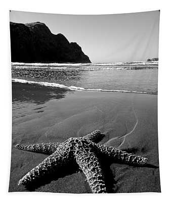 The Starfish Tapestry