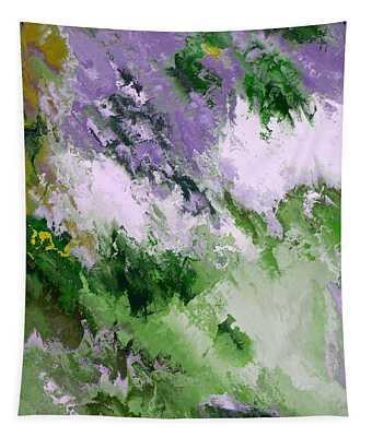 Pinehurst 1220 Tapestry