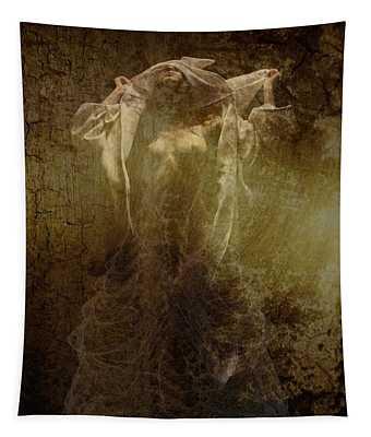 The Whisper Tapestry