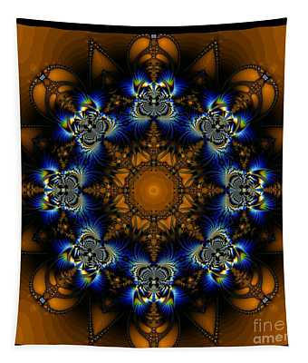 Untitled 515 Tapestry