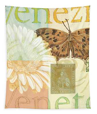 Venezia Tapestry
