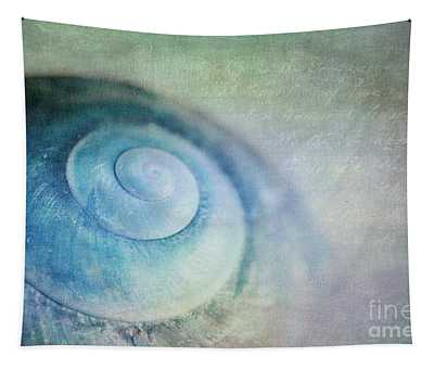 Venuto Di Mare Tapestry