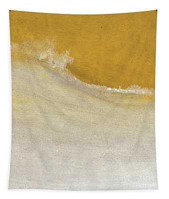 Warm Sun Tapestry