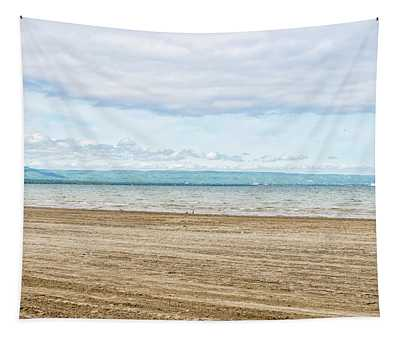Wasaga Beach With Collingwood And Blue Tapestry