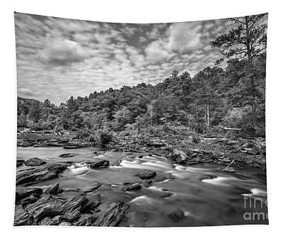 Sweetwater Creek Tapestry