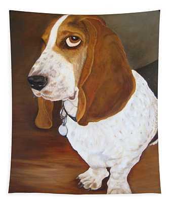 Winston Tapestry