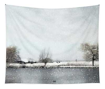 Winter Tapestry