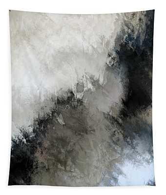 Z V Tapestry