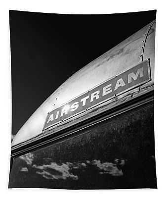 Airstream Tapestry