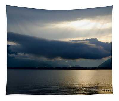 Cloud Tapestry