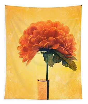 Estillo - 01i2t03 Tapestry