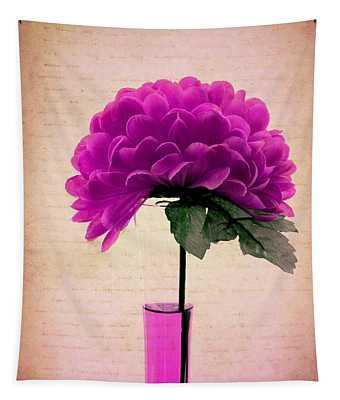 Estillo - 06t11 Tapestry