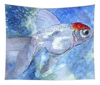 Fillet Tapestry
