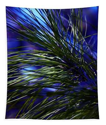 Florida Grass Tapestry