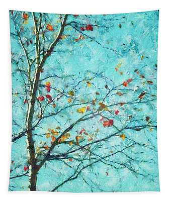 Parsi-parla - D01d03 Tapestry