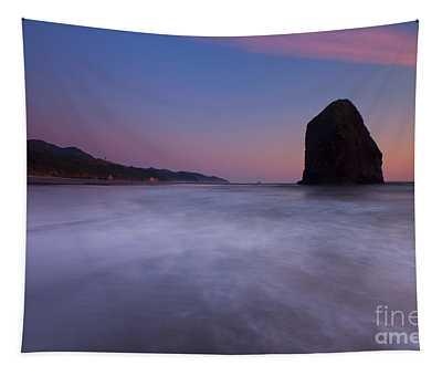Rising Tide Tapestry