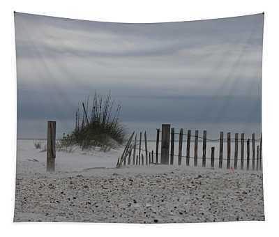 Wind Blown Tapestry