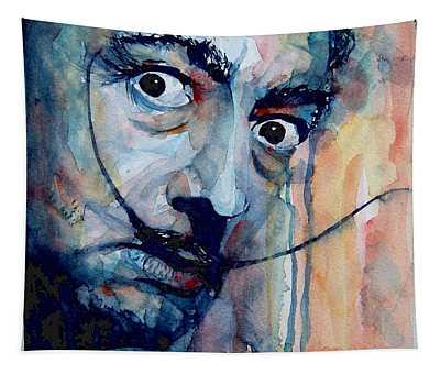 Dali Tapestry