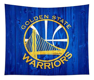 Designs Similar to Golden State Warriors Door