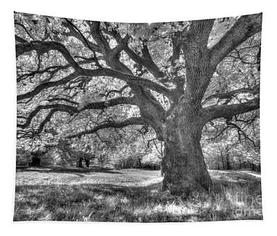 Shady Grove Tapestry