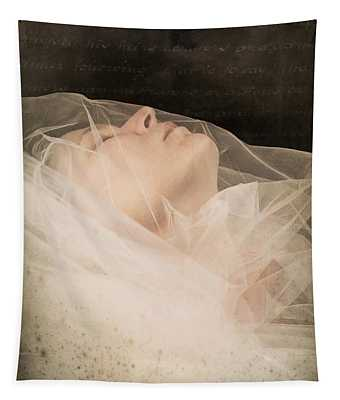 Veiled Tapestry