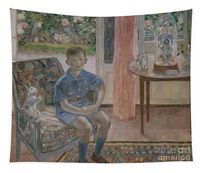 Youth Tapestry