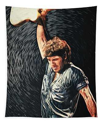 Bruce Springsteen Tapestry
