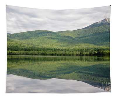 Chocorua Lake - Tamworth New Hampshire Tapestry