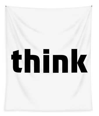 Think Tapestry