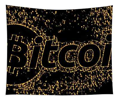 Bitcoin Tapestry