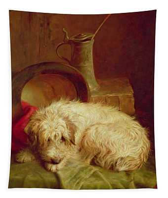 A Terrier Tapestry