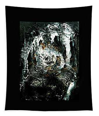 The Apparition Tapestry