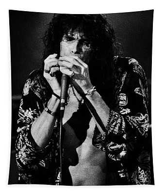 Aerosmith-94-steven-1222 Tapestry