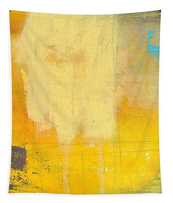 Afternoon Sun -large Tapestry