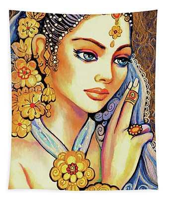 Amari Tapestry