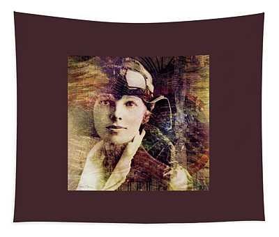 Amelia Tapestry