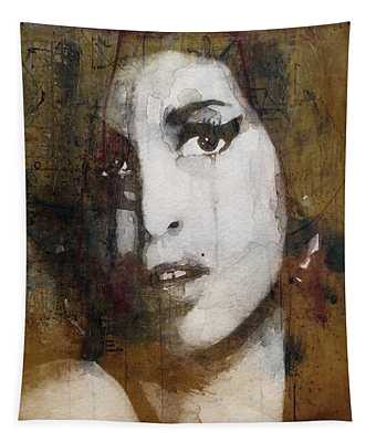Amy Winehouse Love Is A Losing Game  Tapestry