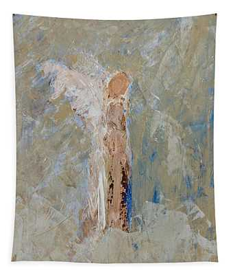Angel Out Of Nowhere Tapestry