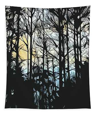 Another Twilight Tapestry