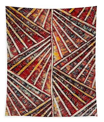 Apartment 12b Tapestry