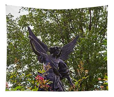 Archangel Tapestry