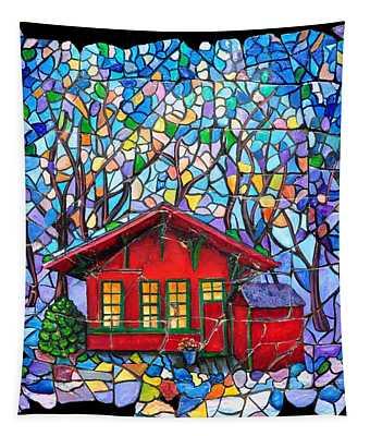 Art Depot Tapestry
