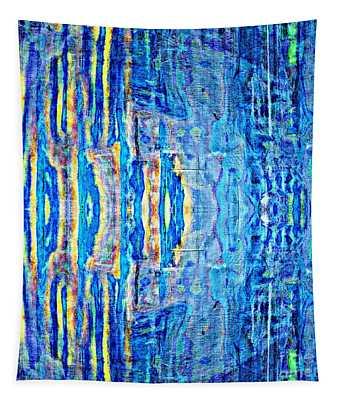 Awe Tapestry