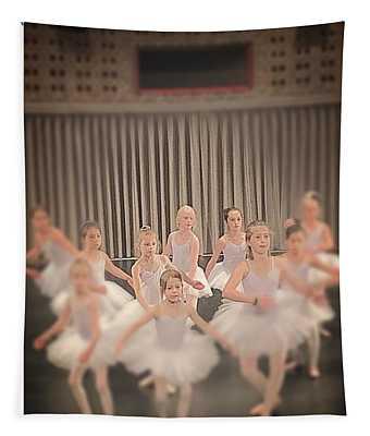 B2 Tapestry