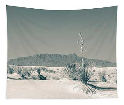 Back Country Tapestry