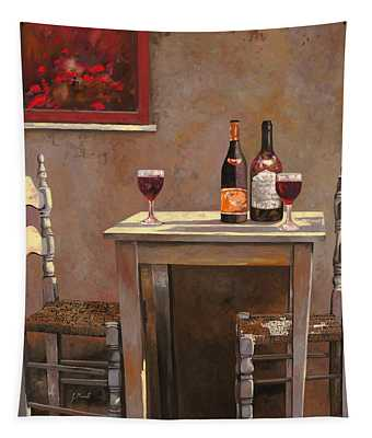Barbaresco Tapestry