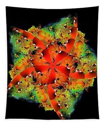 Barimperrh Tapestry